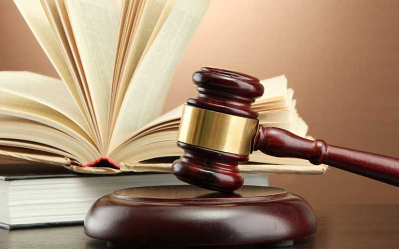 chatter.lkcases-over-rejection-of-lg-nomination-lists-to-be-taken-up-on-15-jan