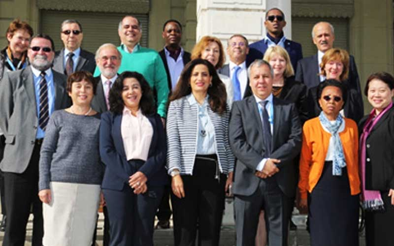 chatter.lkun-child-rights-committee-in-geneva-to-review-sri-lanka