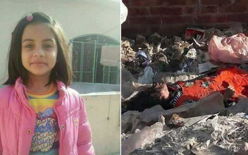 chatter.lkzainab-murder-riots-in-pakistans-kasur-after-child-rape-and-killing