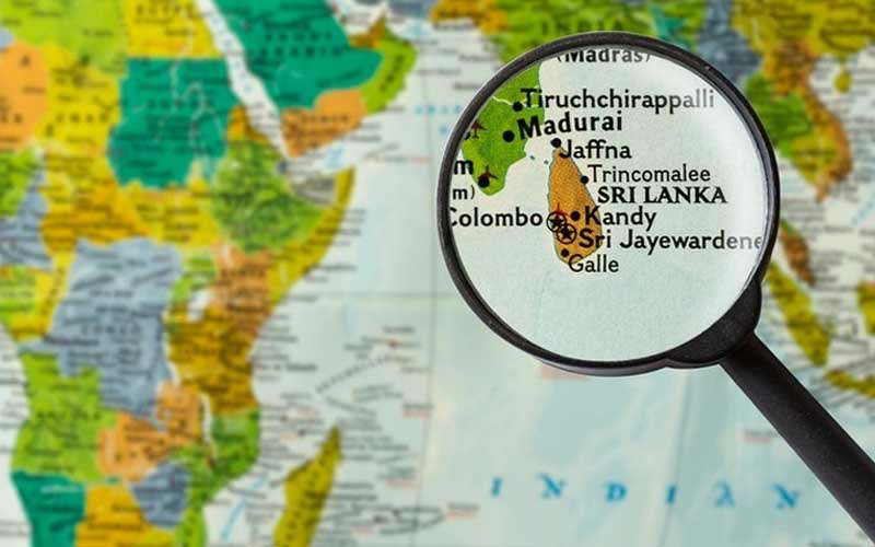 chatter.lksri-lankan-map-to-be-revised