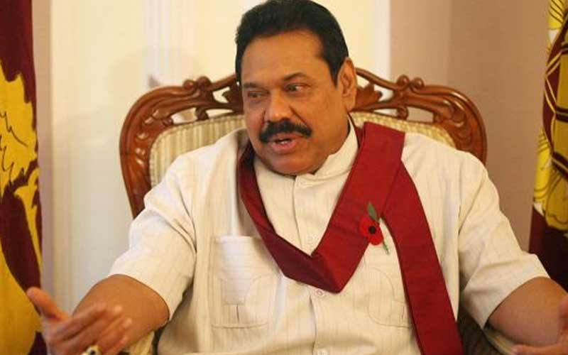 chatter.lkmaithri-and-i-share-part-of-the-same-fate-mr
