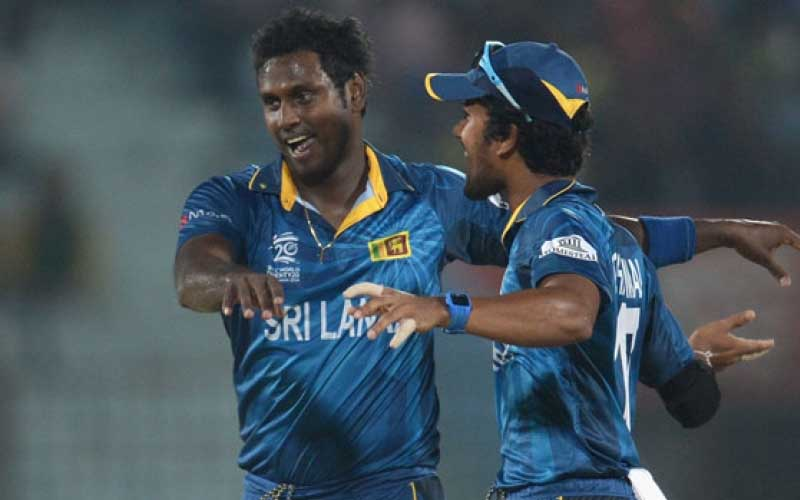 chatter.lkangelo-mathews-ruled-out-of-tri-nation-odi-series-participation-in-test-series-also-doubtful