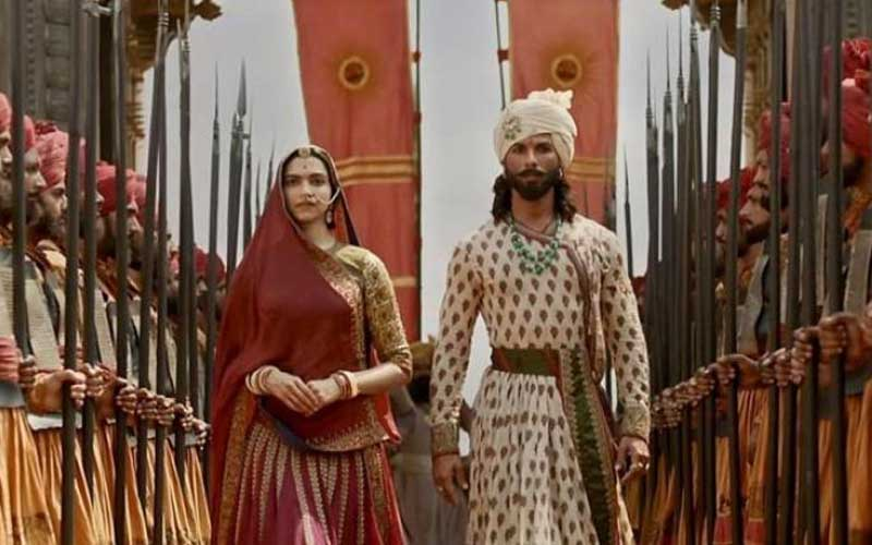 chatter.lkpadmaavat-sanjay-leela-bhansalis-film-broke-these-four-box-office-records-have-a-look