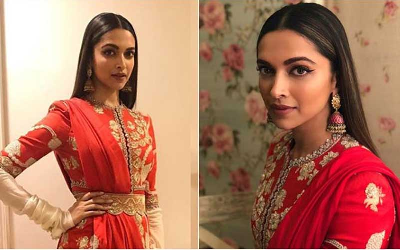 chatter.lkdeepika-padukone-recollects-slapping-a-guy-when-she-was-14