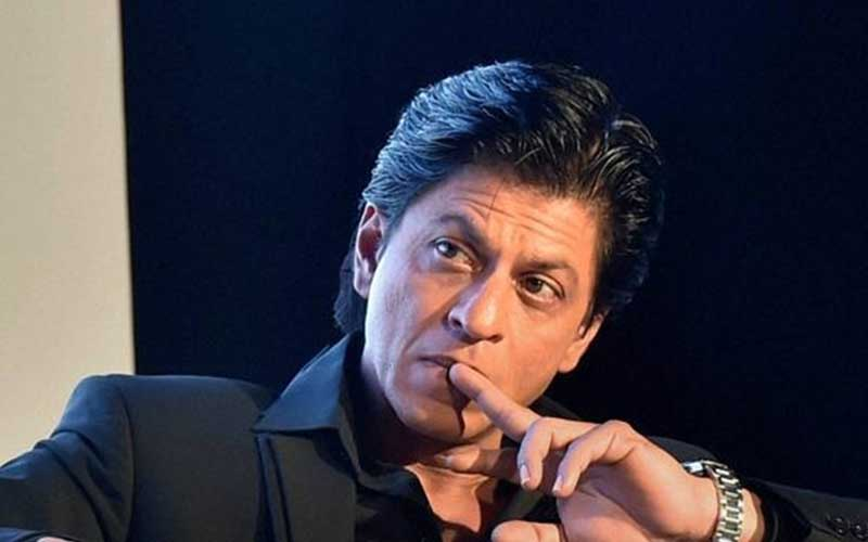 chatter.lknobody-dare-misbehave-with-a-woman-on-my-set-shah-rukh-khan