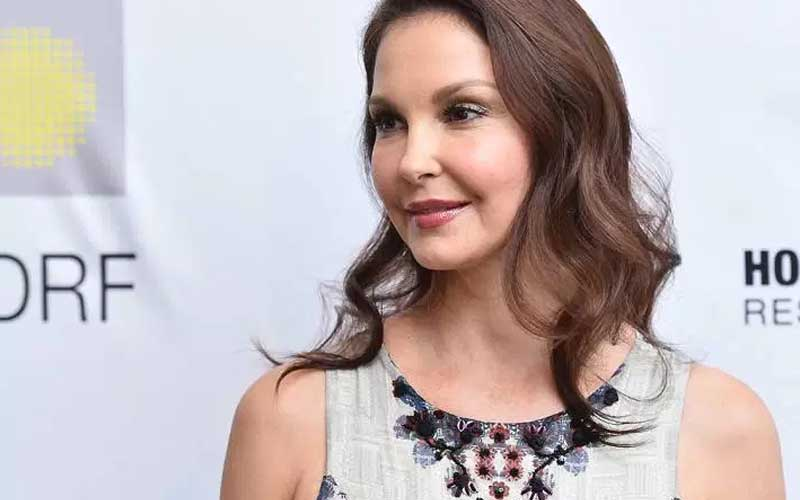 chatter.lkhollywood-actress-and-unfpa-goodwill-envoy-ashley-judd-here-next-week