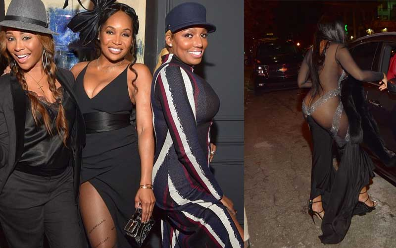 chatter.lkpeep-show-rhoas-marlo-hampton-wears-eye-popping-sheer-gown-as-she-heads-out-to-her-birthday-party