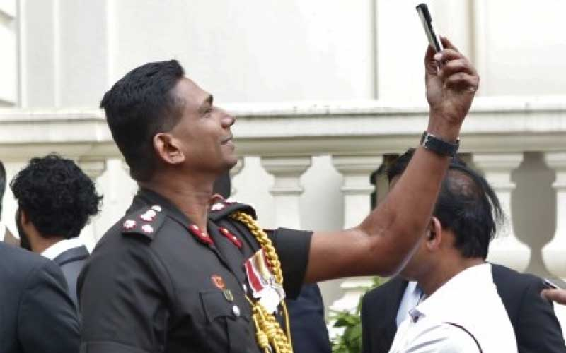 chatter.lkuk-urged-not-to-accept-re-instatement-of-sri-lankan-military-attach-to-deny-cover-from-war-crimes-prosecution