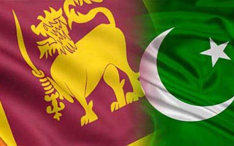 chatter.lkpakistan-and-sri-lankan-envoys-highlight-need-for-greater-cooperation-between-the-two-countries