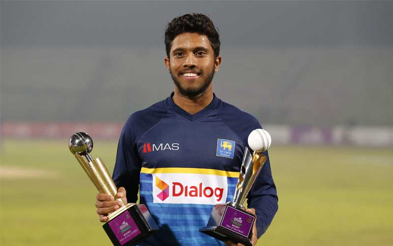 chatter.lkmendis-stars-in-thumping-sl-win