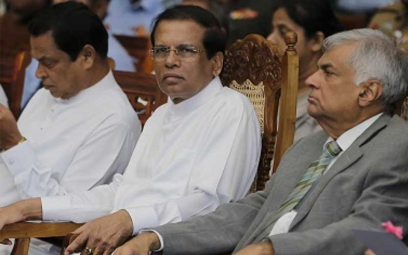 chatter.lkonly-a-no-confidence-motion-can-make-me-leave-pms-position-ranil-conveys-his-position-to-sirisena