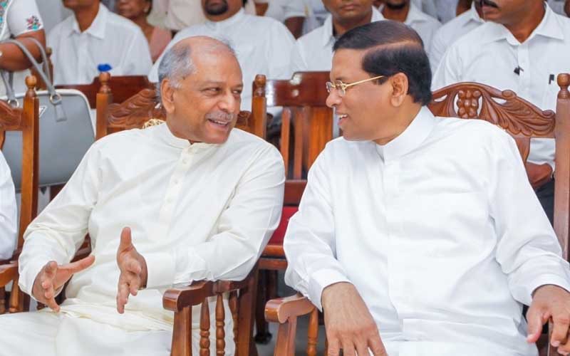 chatter.lkparliament-to-debate-current-political-crisis-till-7-pm-today-party-leaders-agree-to-take-up-dineshs-request