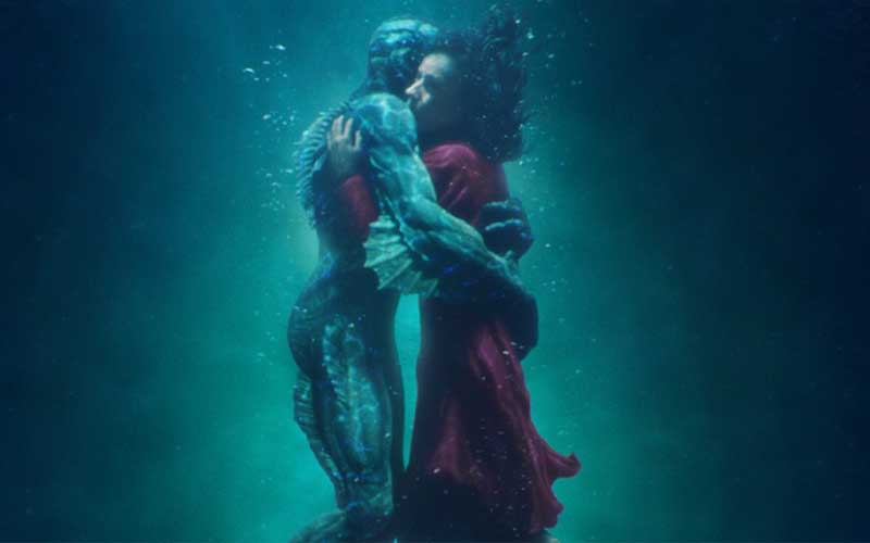 chatter.lkthe-shape-of-water-movie-review