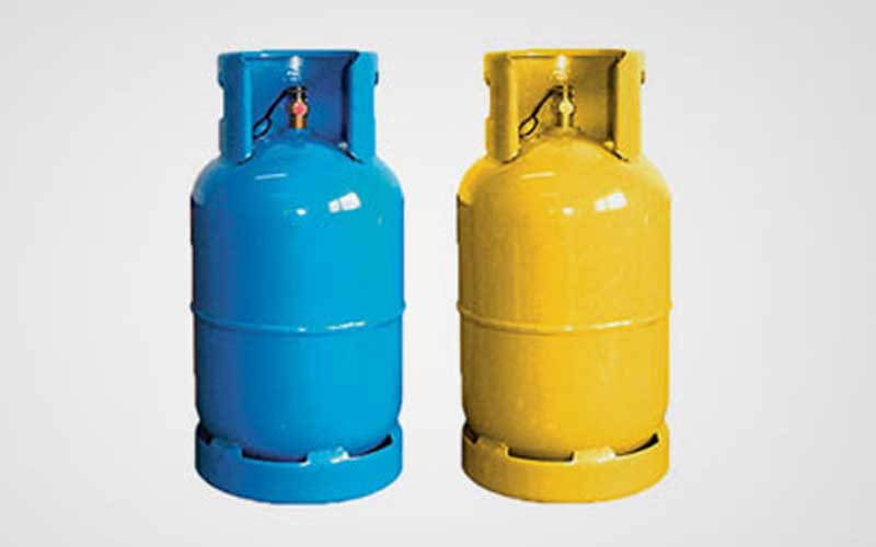 chatter.lkno-increase-in-gas-cylinder-prices-without-comprehensive-inquiry-caa
