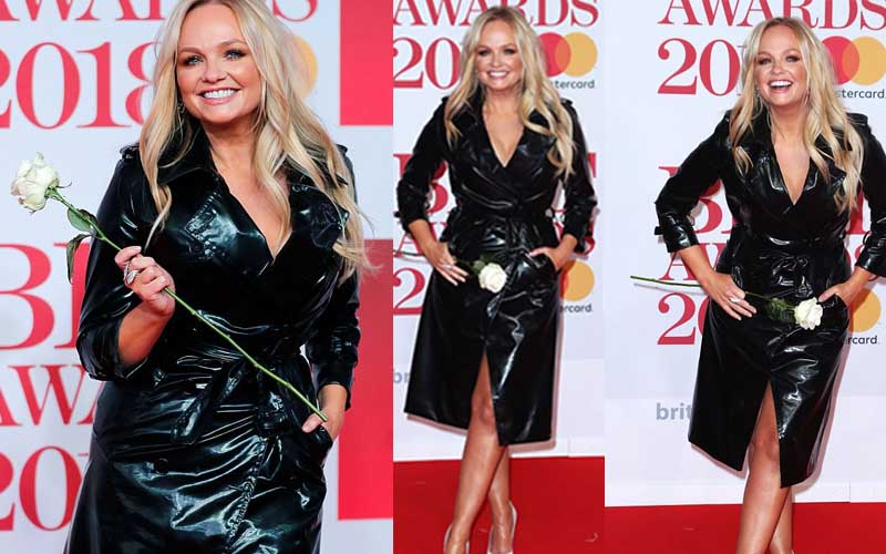 chatter.lksomething-spice-y-leggy-emma-bunton-brings-out-her-sexy-side-in-a-risque-pvc-trench-coat-as-she-flies-solo-at-the-brits