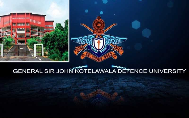 chatter.lksaitm-students-to-be-transferred-to-kothalawela-defense-academy