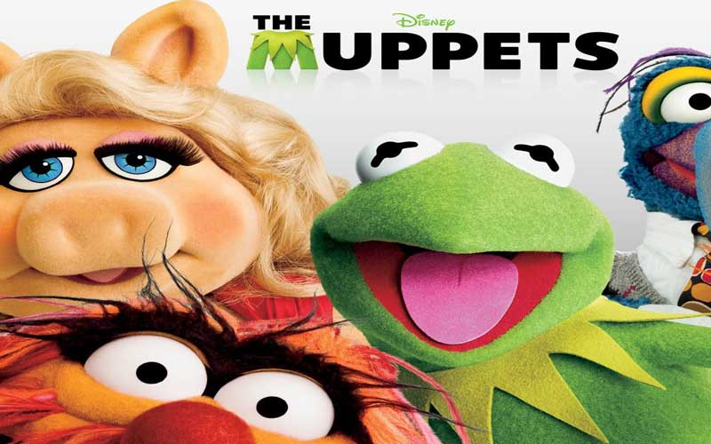 chatter.lkmuppets-reboot-being-developed-for-disneys-streaming-service
