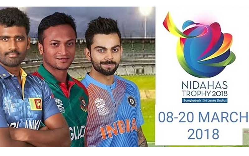 chatter.lknidahas-t20i-tri-nation-series-bangladesh-vs-india