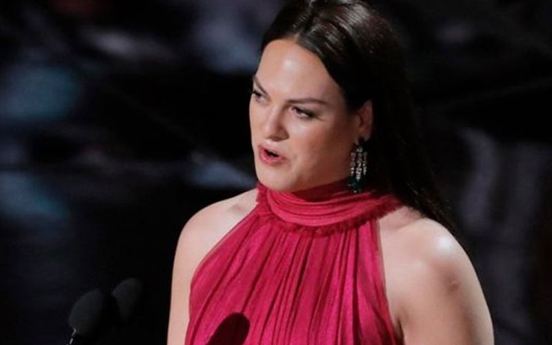chatter.lkchile-transgender-actress-daniela-vega-speaks-of-need-for-change