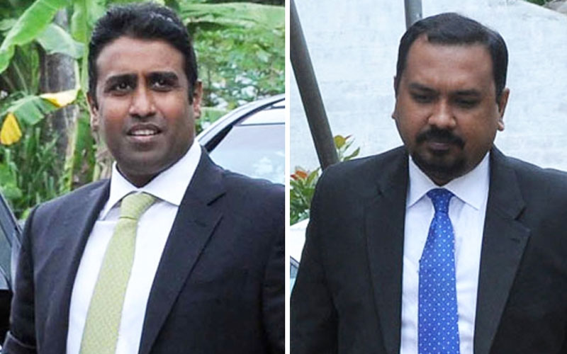 chatter.lktelcos-ordered-to-provide-cid-with-phone-records-pertaining-to-arjun-aloysius-kasun-palisena