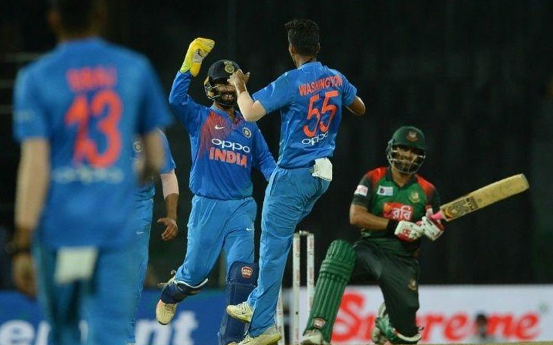 chatter.lkrohit-sharmas-men-win-last-ball-thriller-vs-bangladesh-clinch-t20-tri-series-title