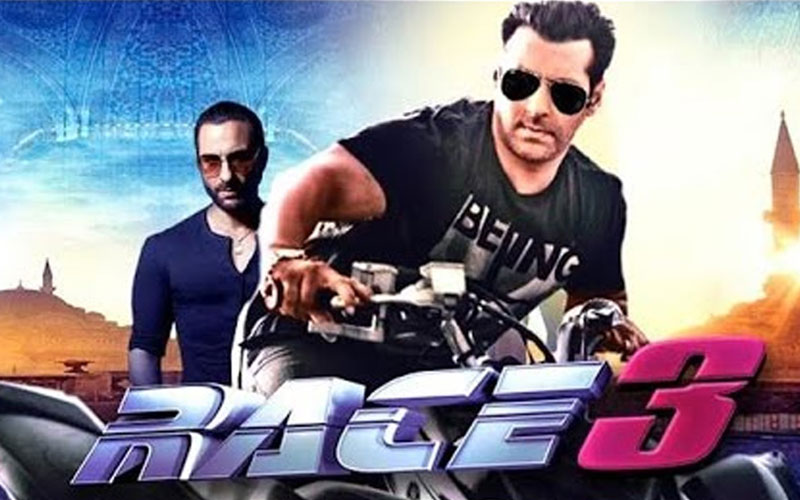 chatter.lkrace-3-salman-khan-as-sikander-is-selfless-over-selfish-see-his-first-look