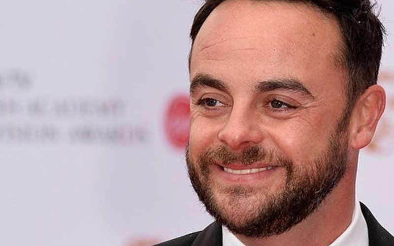 chatter.lkant-mcpartlin-steps-down-from-tv-shows-and-seeks-treatment