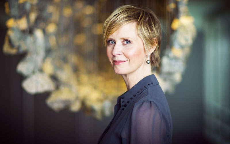 chatter.lksex-and-the-city-star-cynthia-nixon-to-run-for-ny-governor