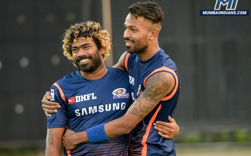 chatter.lklasith-malinga-officially-starts-his-coaching-career-as-bowling-mentor-of-mumbai-indians-team