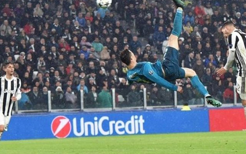 chatter.lkronaldo-scores-incredible-overhead-kick-as-real-thrash-juventus