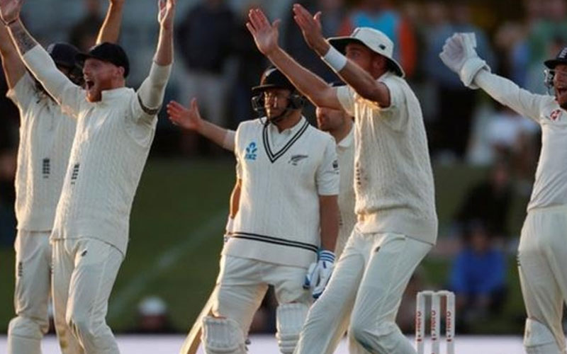 chatter.lknew-zealand-v-england-chances-available-for-test-places-trevor-bayliss