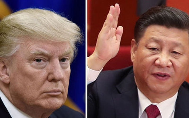 chatter.lktrump-threatens-further-100bn-in-tariffs-against-china