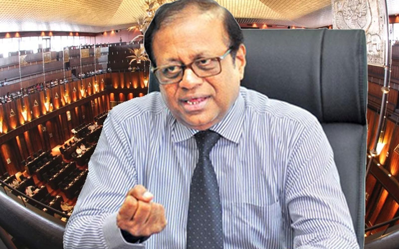 chatter.lkminister-susil-premajayantha-says-slfp-should-sit-in-opposition
