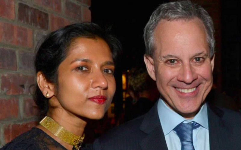 chatter.lkschneiderman-called-me-his-brown-slave-and-would-slap-me-until-i-called-him-master-state-attorney-generals-sri-lanka-girlfriend-speaks-out