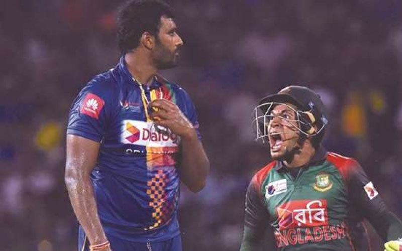 chatter.lkthisara-perera-to-captain-next-two-matches-in-nidahas-trophy-after-dinesh-chandimals-suspension