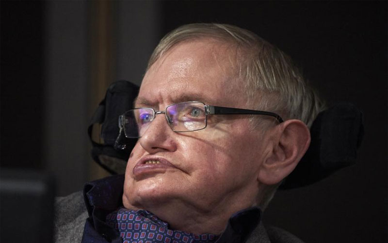 chatter.lkstephen-hawking-author-of-a-brief-history-of-time-dies-at-76-family-says-he-died-peacefully