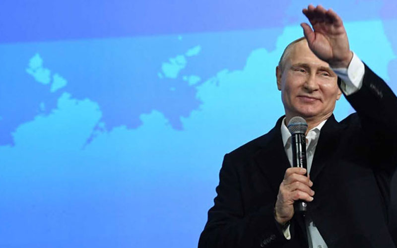 chatter.lkvladimir-putin-wins-russian-polls-with-76-per-cent-of-the-votes