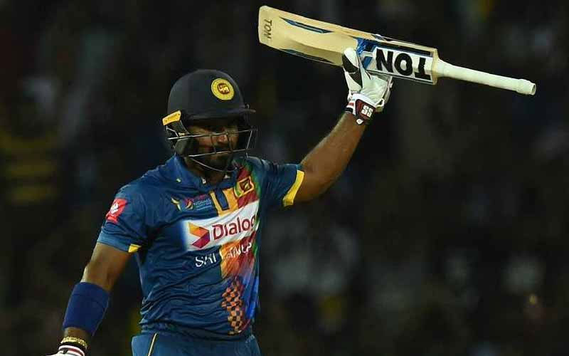chatter.lkkusal-perera-moves-up-in-icc-t20i-batting-rankings
