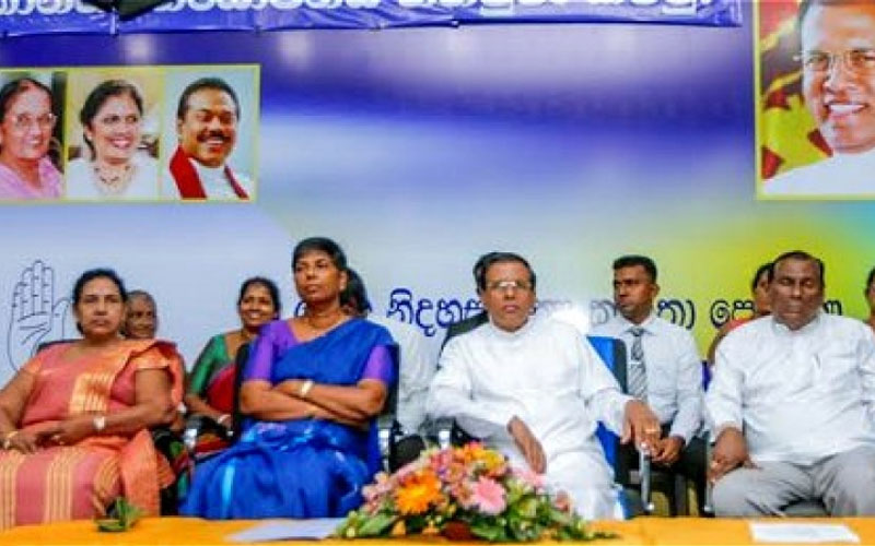 chatter.lkslfp-makes-farcical-moves-hours-before-no-confidence-vote-decides-to-abstain-from-voting