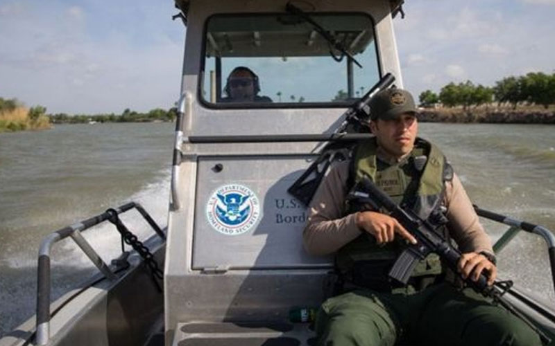 chatter.lktrump-to-send-military-to-mexican-border