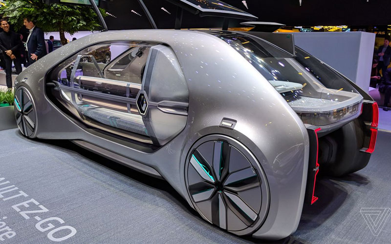chatter.lkthis-could-be-the-taxi-of-the-future