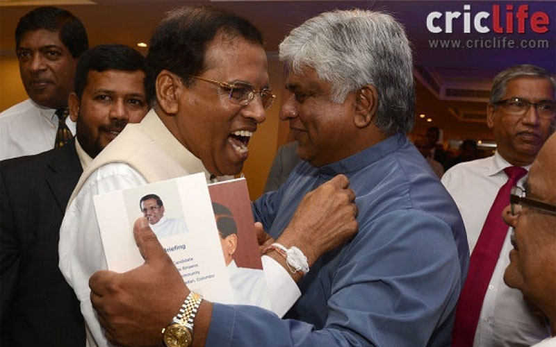 chatter.lkslfp-ministers-who-voted-against-pm-tender-resignations-president-asks-them-to-continue-in-government