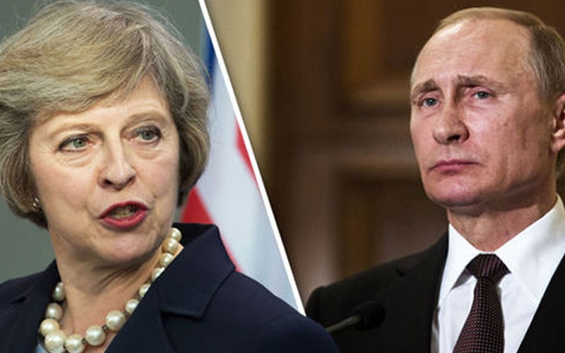 chatter.lkspy-poisoning-russia-says-uk-is-playing-with-fire