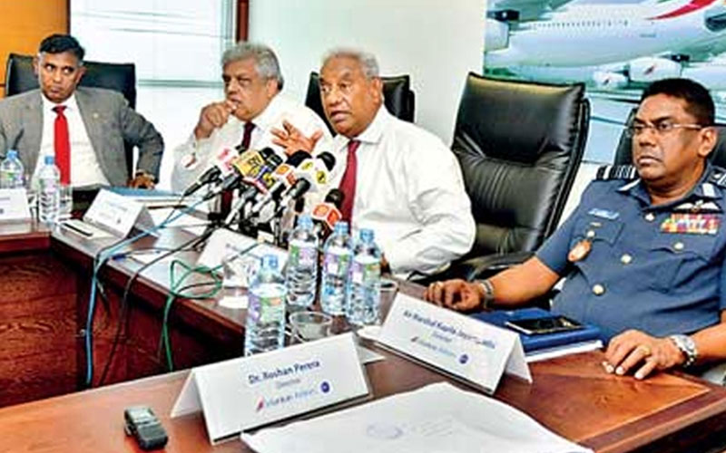 chatter.lknew-srilankan-board-ready-for-challenging-takeoff-to-viability