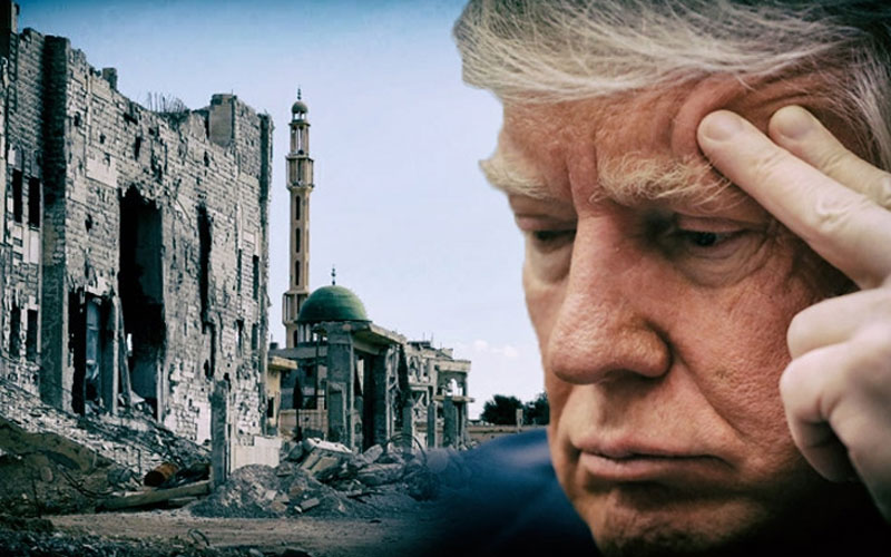 chatter.lksyria-chemical-attack-trump-pledges-forceful-us-response