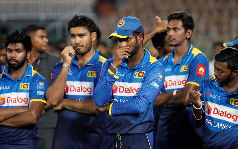 chatter.lksri-lanka-sinks-to-historic-low-in-recent-icc-rankings-afghanistan-ranked-above-sl-in-t20-format