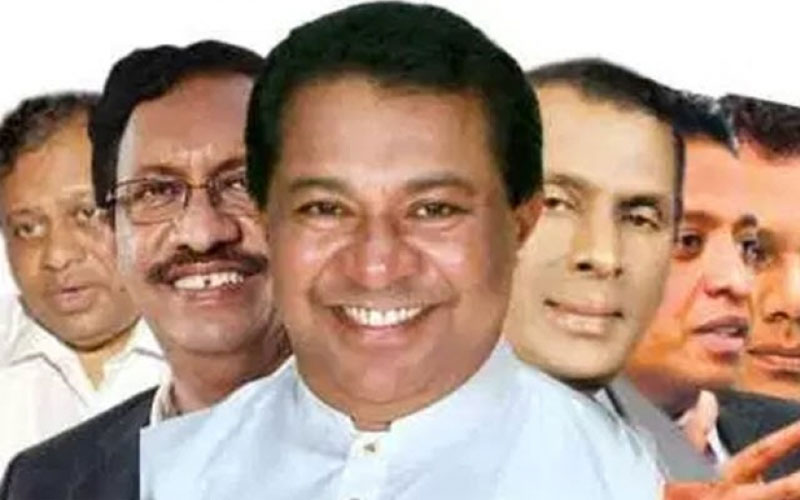 chatter.lkslfp-mps-representing-opposition-fail-to-attend-chenkaladi-rally-only-sb-present-at-stage