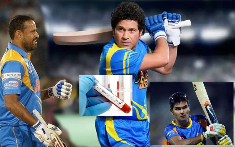 chatter.lkafter-sachin-tendulkar-and-yusuf-pathan-s-badrinath-also-tests-covid-19-positive
