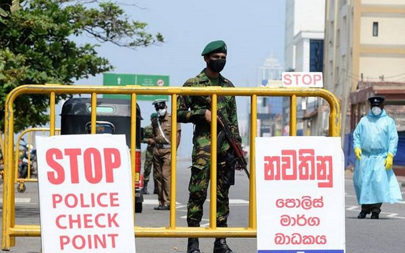 chatter.lkmovement-restrictions-imposed-in-thiththawalyaya-kurunegala-until-further-notice