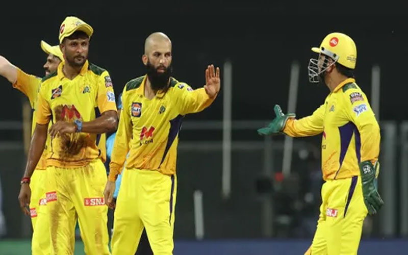 chatter.lkmoeen-ali-stars-as-csk-beat-rr-by-45-runs